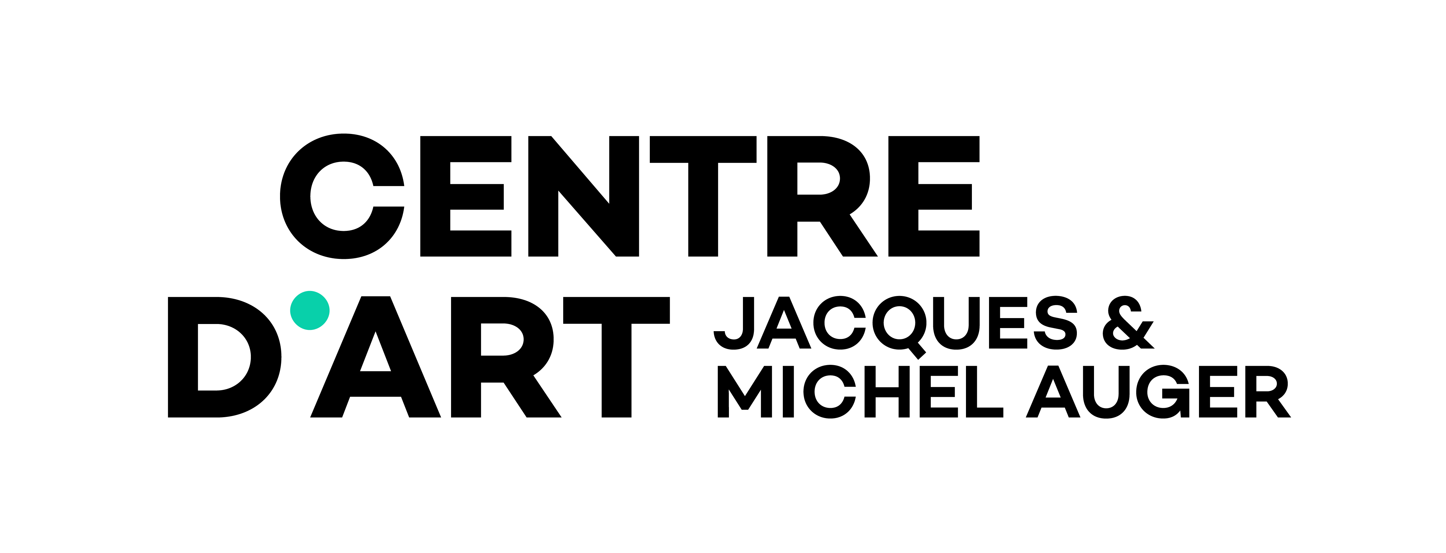 Centre d'arts Jacques et Michel Auger