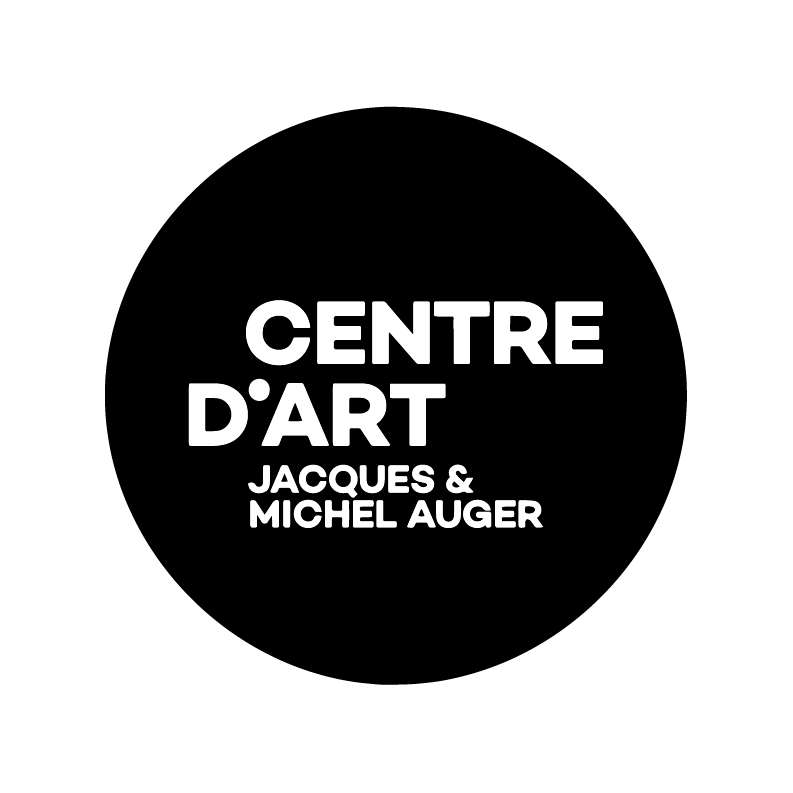 Centre d'art Jacques-et-Michel Auger
