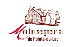 Moulin Michel de Gentilly